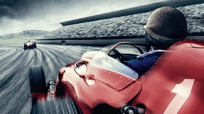 Ferrari: Rumo à Imortalidade Dublado/Legendado Online