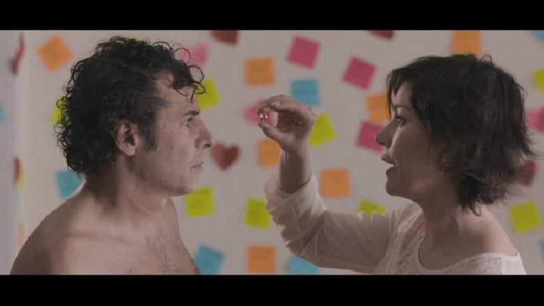 Regarder Film Alma Gratuit en français
