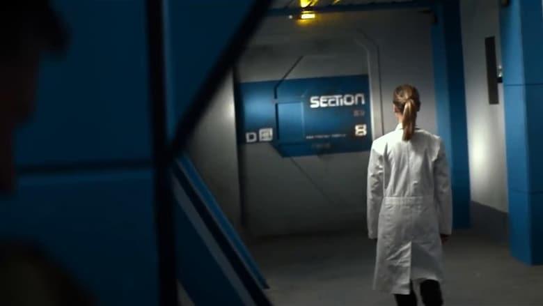 Airlock staffel 1 folge 3 deutsch stream