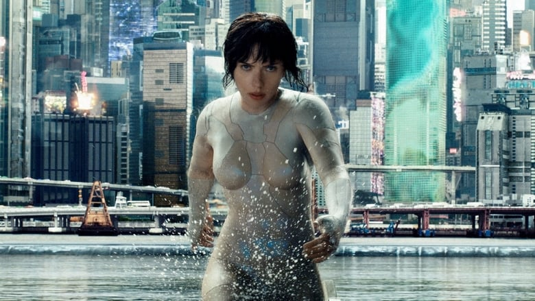 Ghost in the Shell - 2017 Full Movie - Home - Facebook