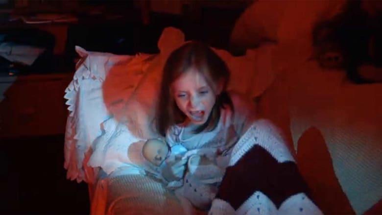 paranormal survivor episode 6