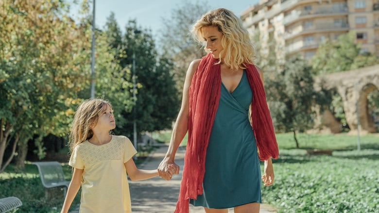 Ver Fortunata Online HD Español (2017)
