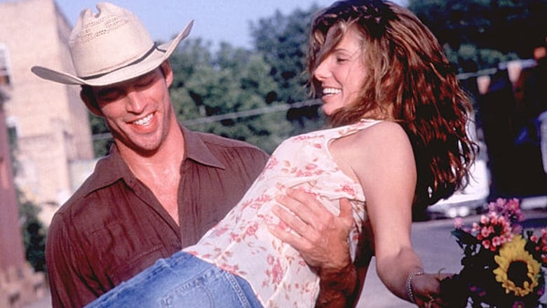 Immagine di Hope Floats