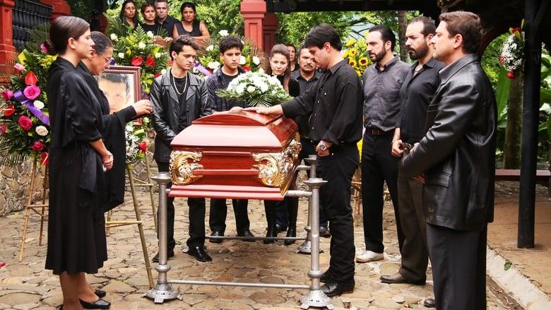 El Chapo Saison 2 Episode 5