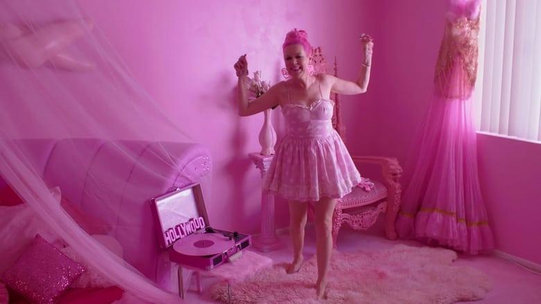 Amazing Interiors Season 1 Episode 10 | Pink Palace, Waterfall ...