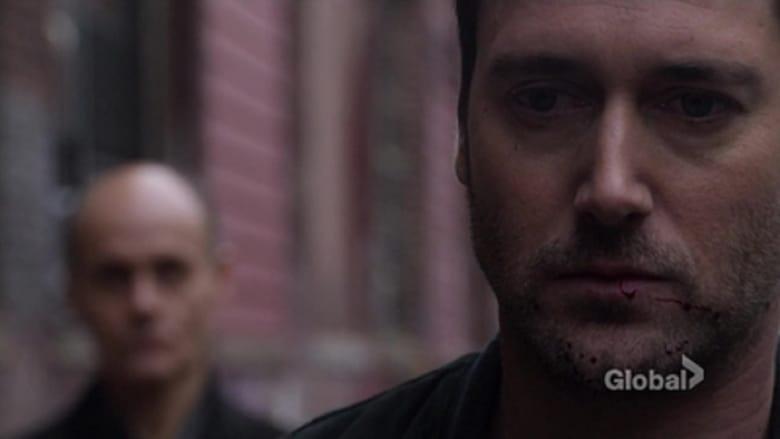Blood of Redemption 2013 Online Subtitrat - zfilme-online…