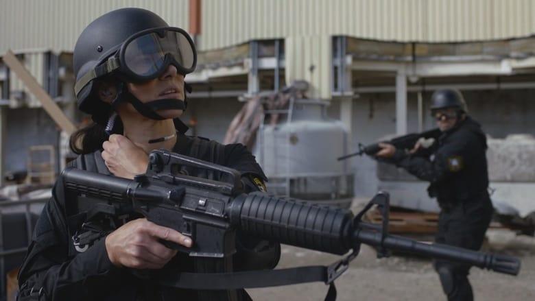 S.W.A.T. – Operação Escorpião Dublado/Legendado Online