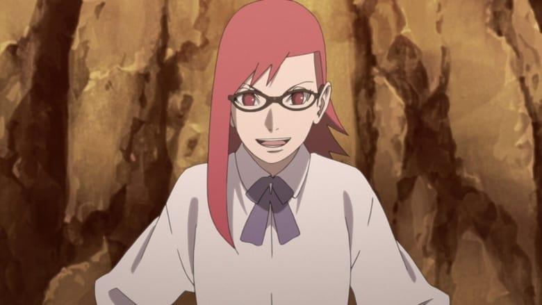 Boruto: Naruto Next Generations staffel 1 folge 73 deutsch stream