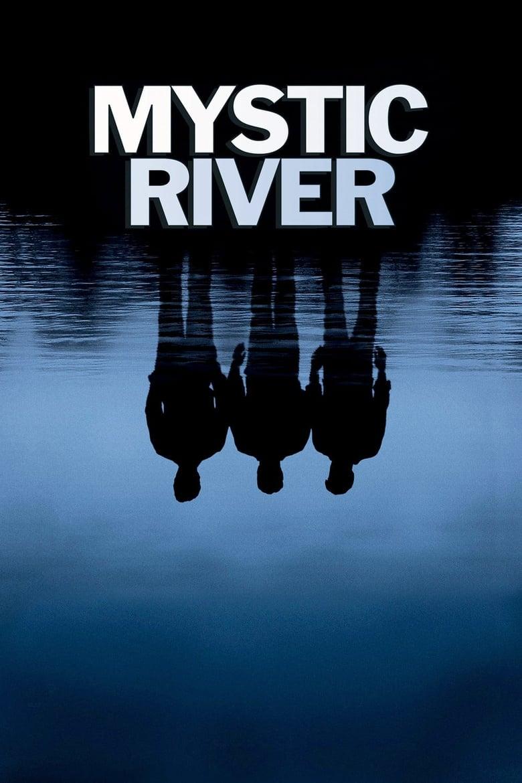 Rio Mistico