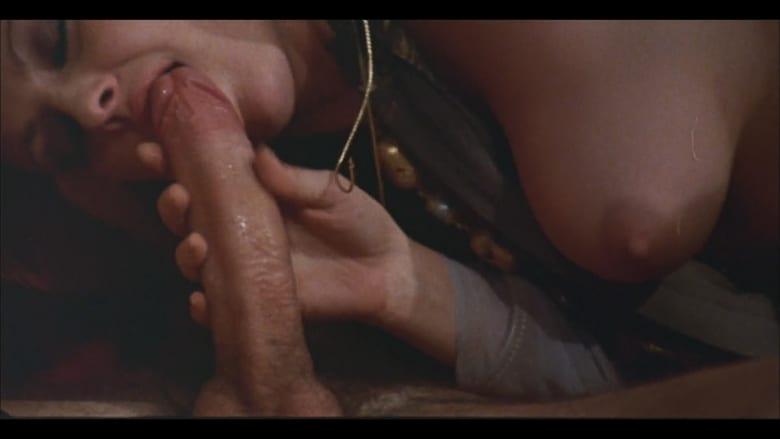 video erotici fre film comico erotico