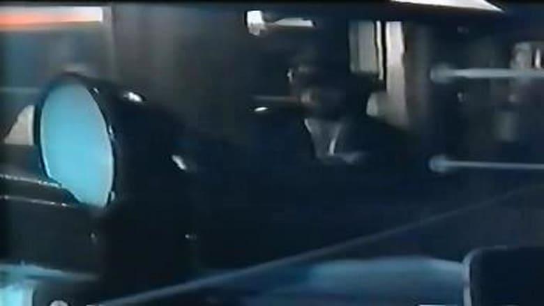Se The Bermuda Triangle filmen i HD gratis