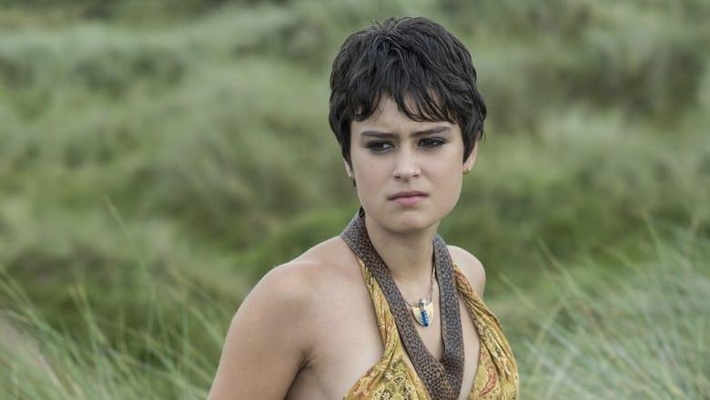 Game of Thrones Season 5 Episode 4
