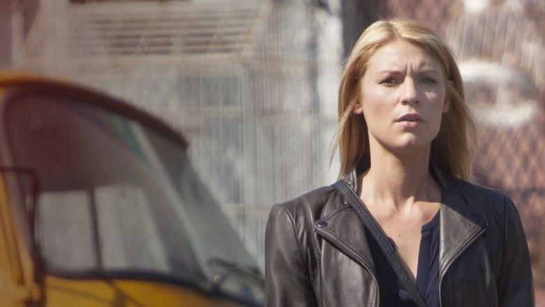 Homeland' Season 4 Premiere Free Online - Business Insider
