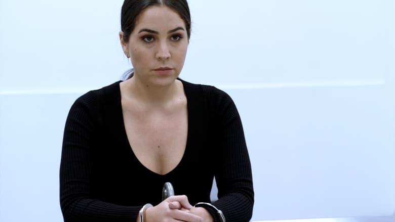 Blindspot Season 4 Episode 10