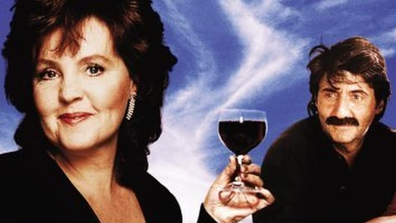 Se Shirley Valentine filmen i HD gratis