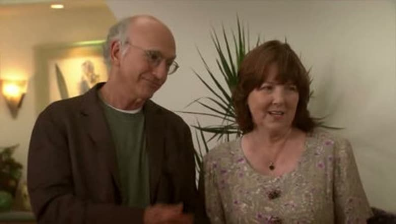 Where to watch curb your enthusiasm online free