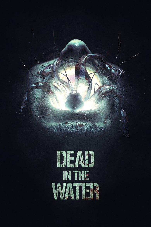Muerte en el Mar (2018) HD 1080P LATINO/INGLES