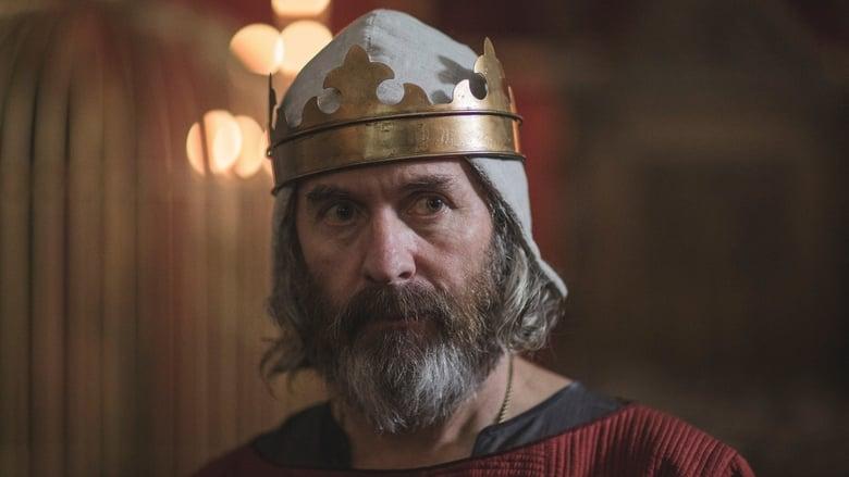 Regele proscris – Outlaw King (2018)