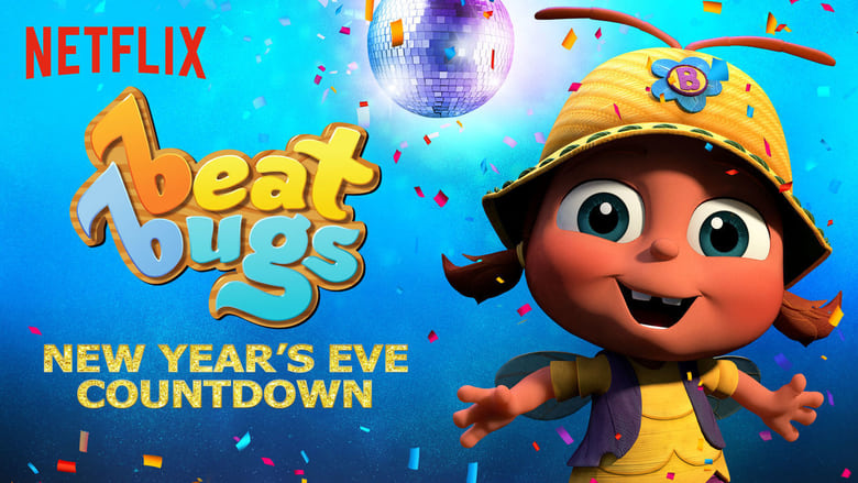 beat bugs saison 0 episode 1 streaming. Black Bedroom Furniture Sets. Home Design Ideas