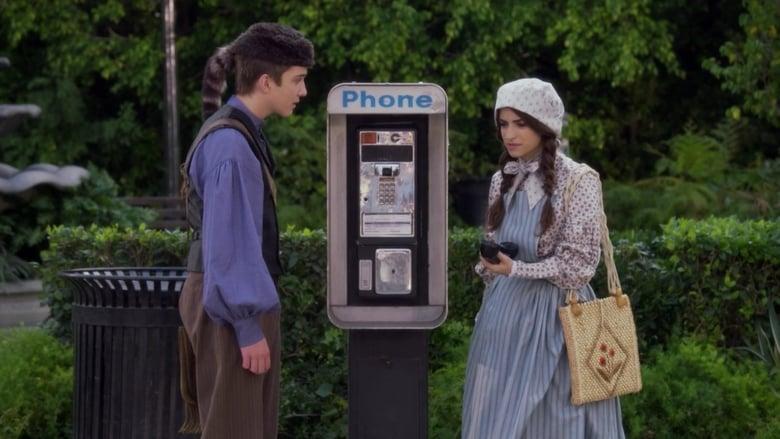 La Fête à la maison : 20 ans après Saison 3 Episode 13