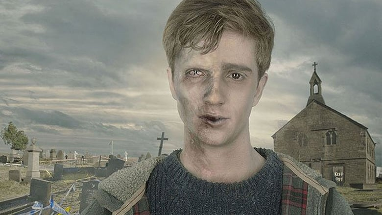In the Flesh en Streaming gratuit sans limite | YouWatch S�ries poster .2