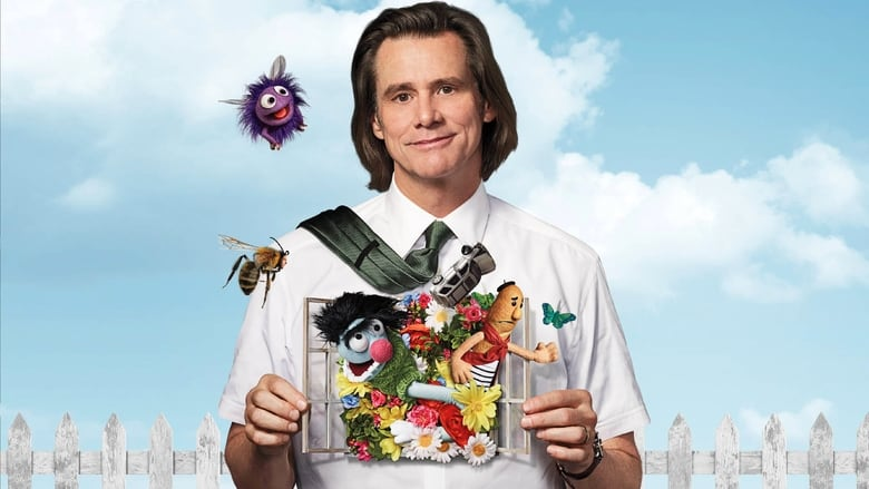 Kidding Dublado/Legendado Online
