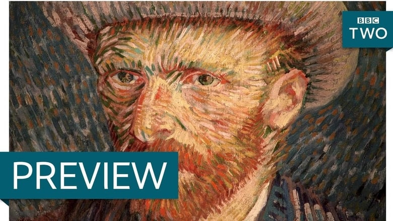 Stealing Van Gogh