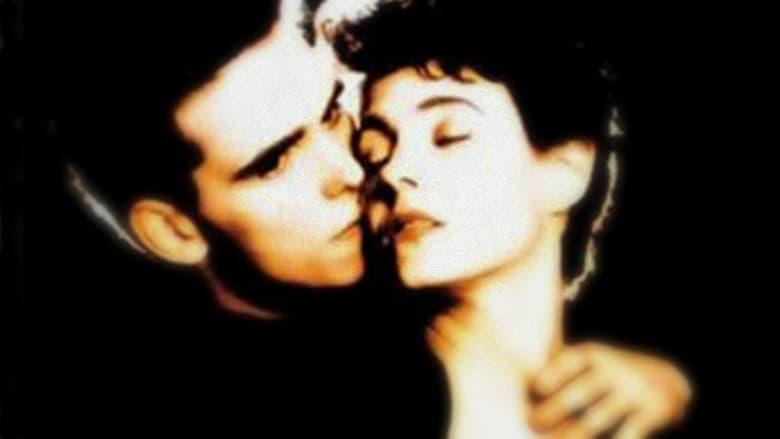 Descargar Pelicula A Kiss Before Dying online español gratis