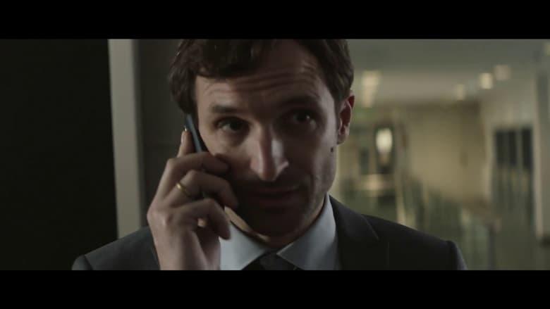 Ver Cuando los ángeles duermen Online HD Español (2018)