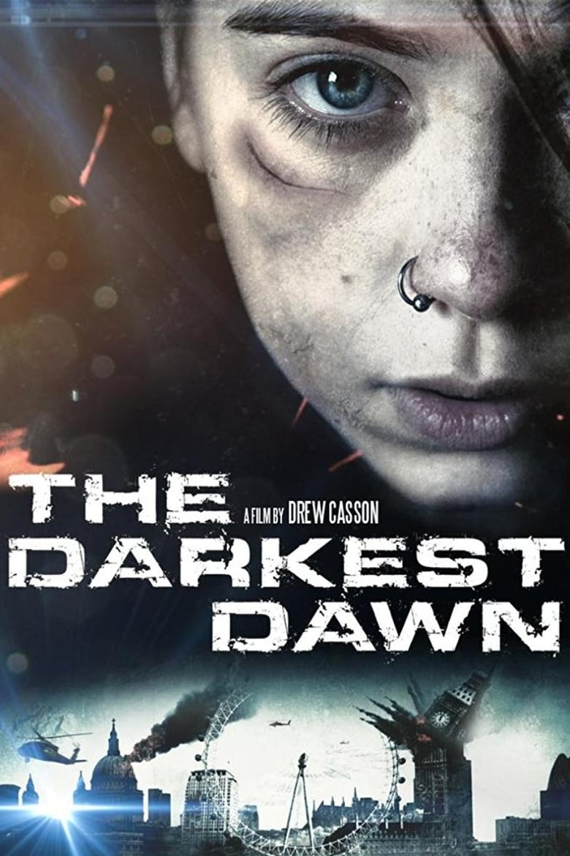 The Darkest Dawn (2016) DvdRip Español