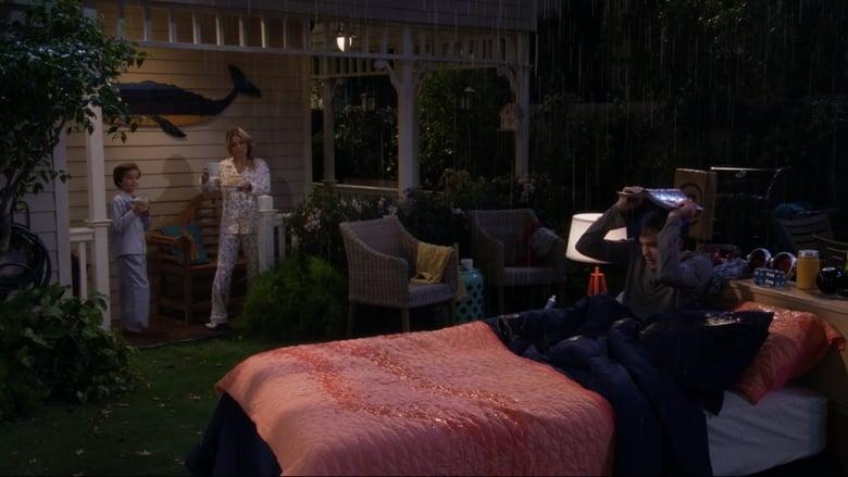 La Fête à la maison : 20 ans après Saison 3 Episode 14