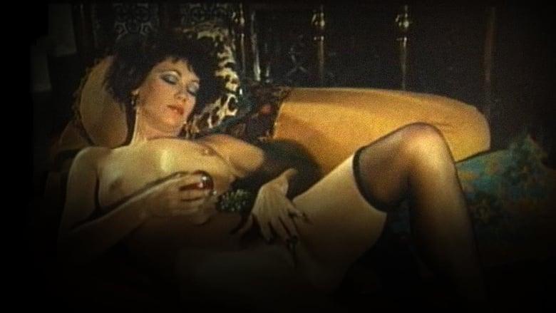 Ver Pelcula El Diablo en la Srta Jones 5 1995 Online
