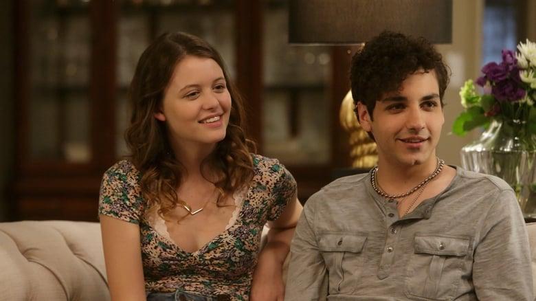 Degrassi: Next Class saison 3 episode 5 streaming