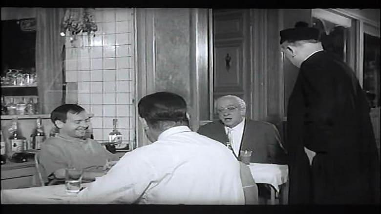 Regarder Film La Cesta Gratuit en français