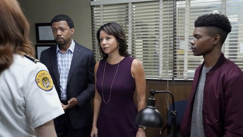 Marvel's Cloak and Dagger saison 1 episode 9 streaming