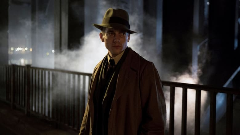 Babylon Berlin staffel 2 folge 3 deutsch stream