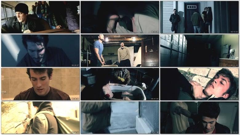 Memory Lane film stream Online kostenlos anschauen
