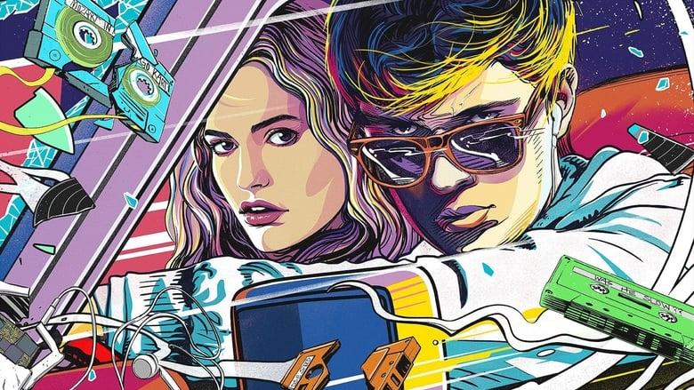 Trailer de la Pelicula Baby Driver online