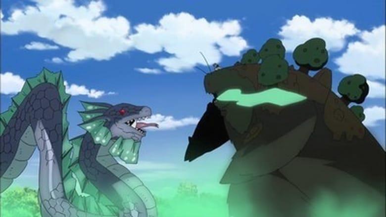 Fairy Tail Season 5 Episode 49