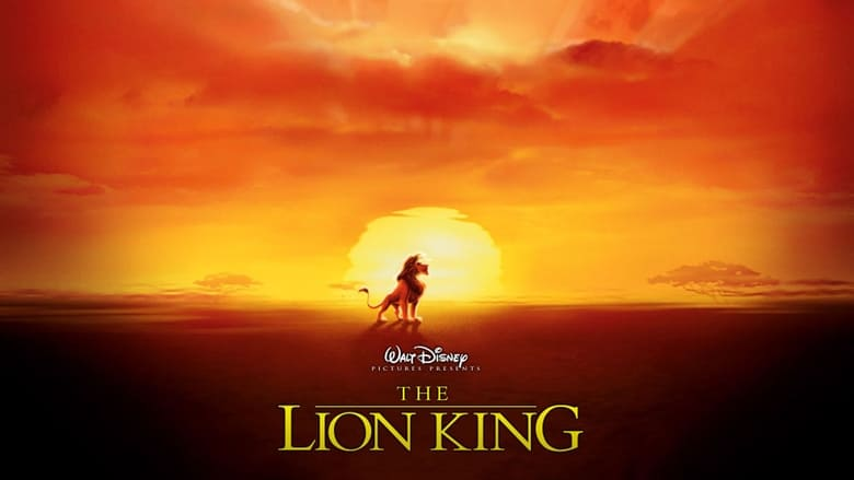 watch full the lion king  u2297 u2665 u221a online  u00bb fullmov us
