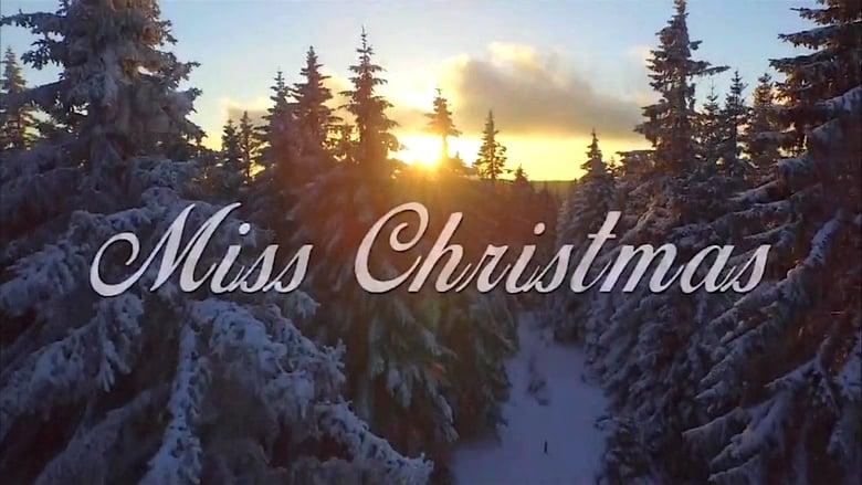 Miss Christmas