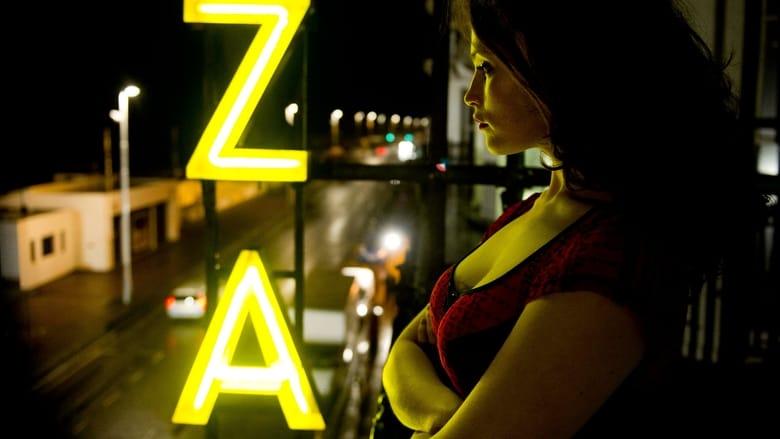 watch streaming Byzantium (2013) online