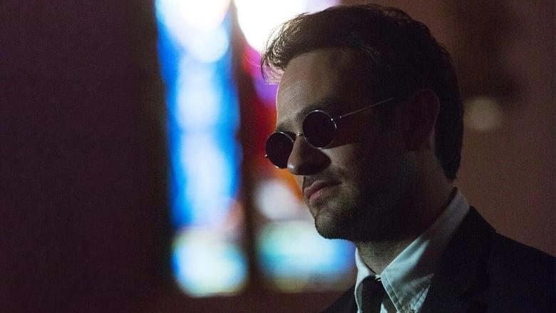 Marvel's Daredevil Saison 2 Episode 4