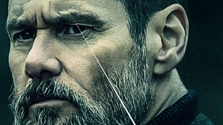 Ver Dark Crimes Online HD Español (2016)