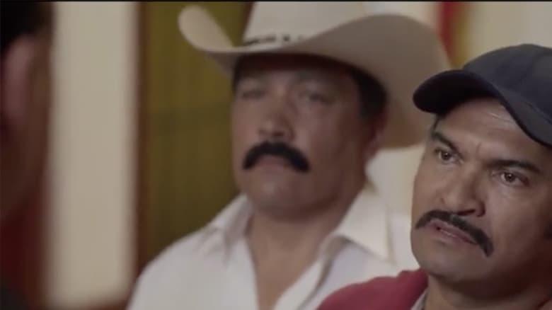 El Chapo Temporada 2 Capítulo 5