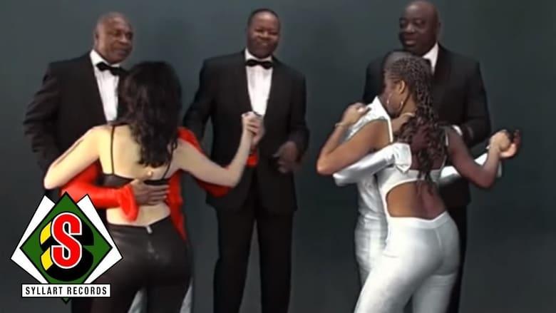 Africando - Martina & Betece (les clips)