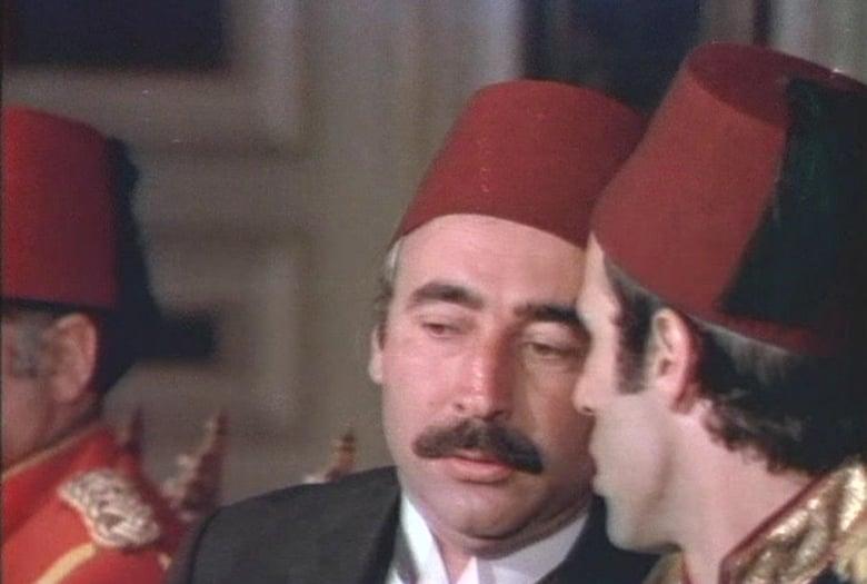 Tosun Pasha film stream Online kostenlos anschauen