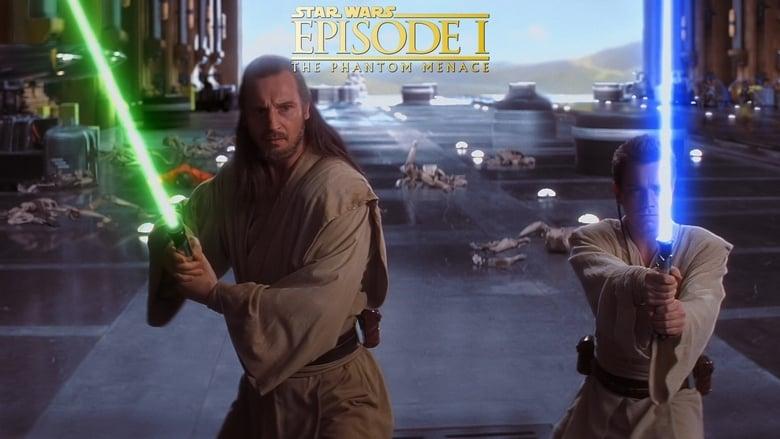 Star Wars: Episode I - The Phantom Menace (1999) - News - IMDb