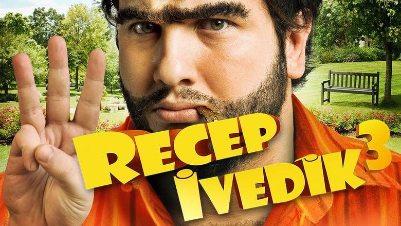 Recep Ivedik 3