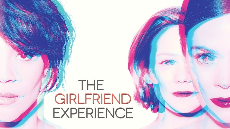 The Girlfriend Experience Dublado/Legendado Online